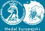 footer_copyright_logo2